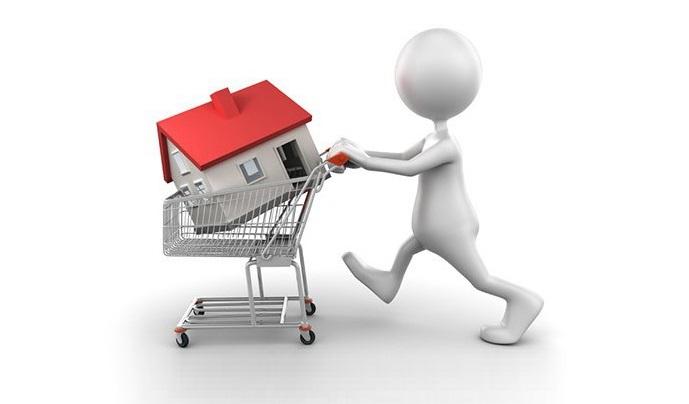 обращение взыскания на залоговое имущество во внесудебном порядке